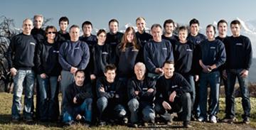 Gruppenfoto_StoffelKlimaAG_2012